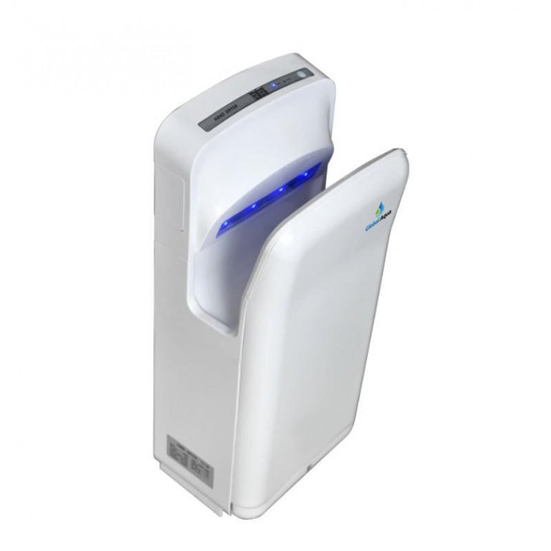 Secador de Mãos S-Z050