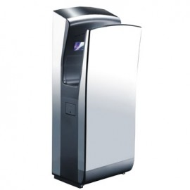 Secador de Mãos S-Z100