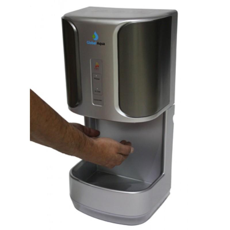 Secador de Mãos S-5600