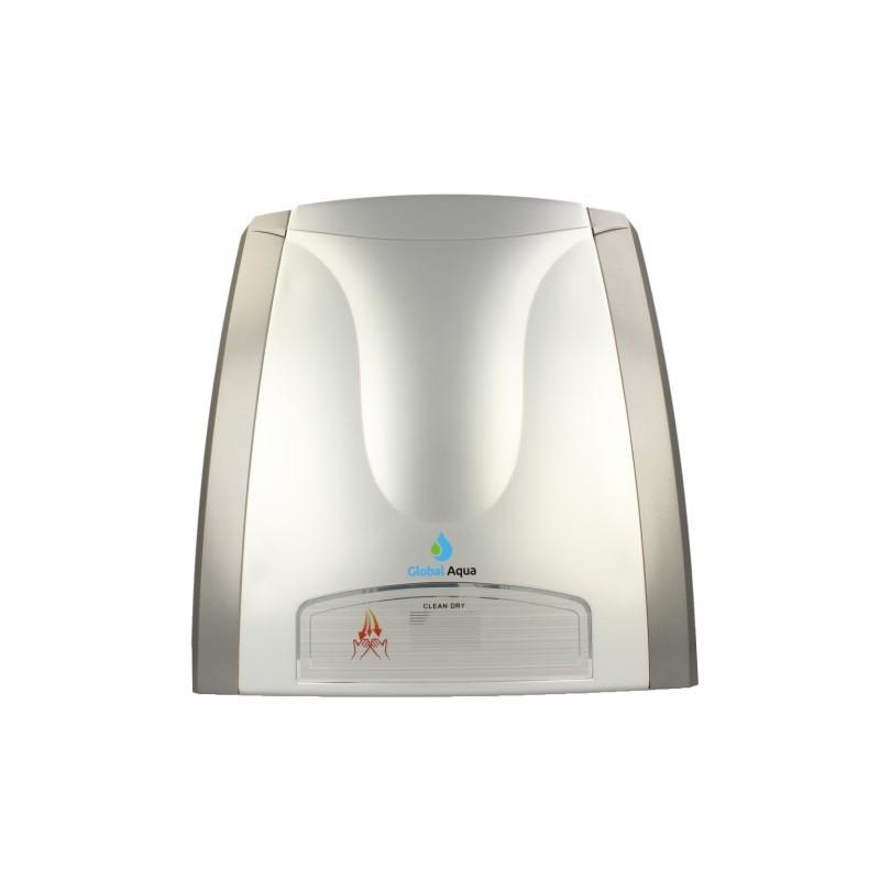 Secador de Mãos S-100-C